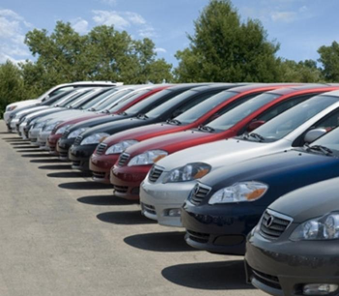 Phoenix Weekly Online Live Public Auto Auction Auction