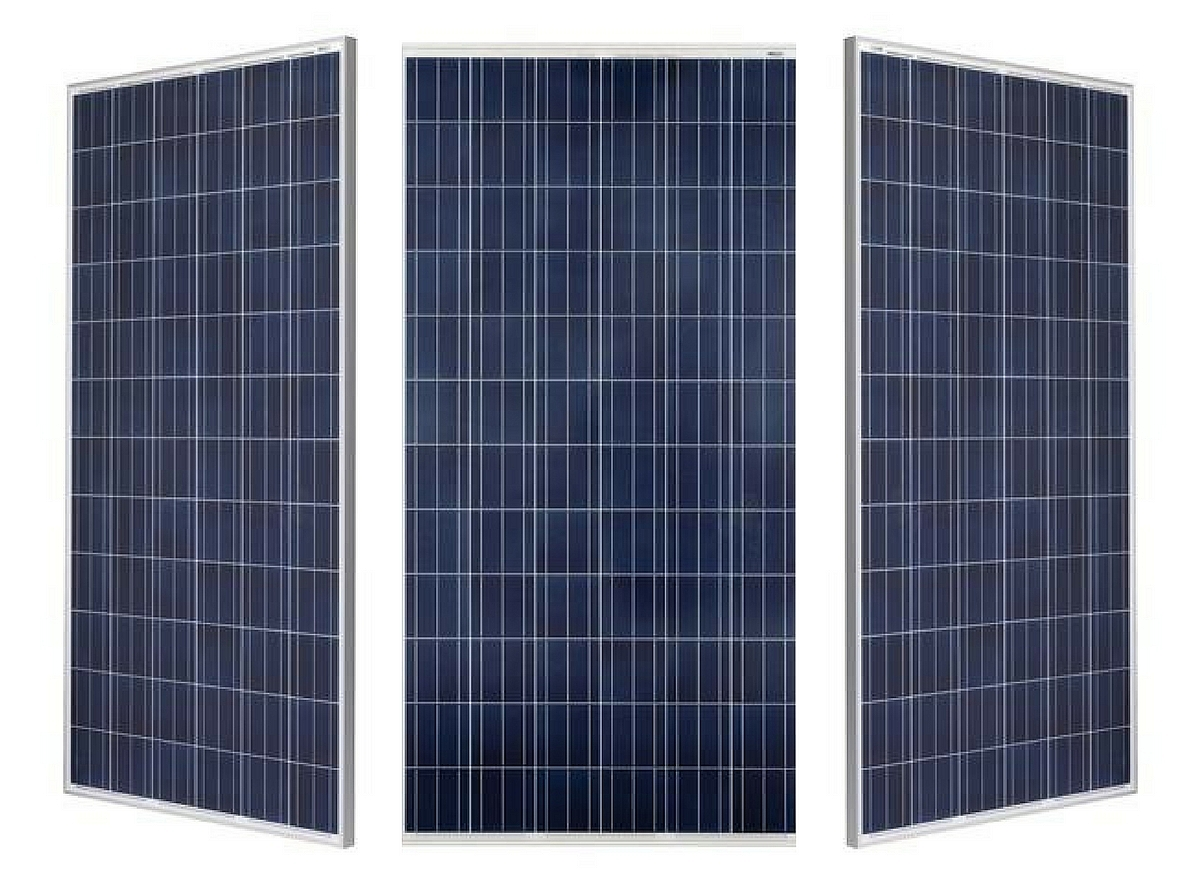 Glendale Solar Panel Liquidation Auction Auction Nation