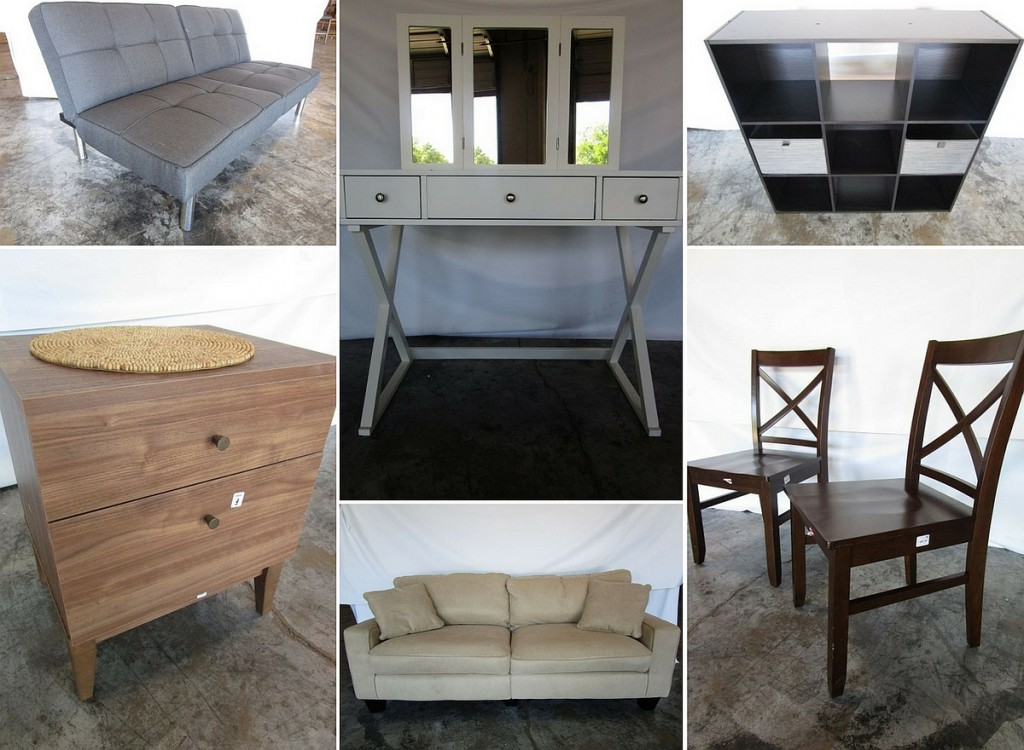Irving tx online furniture and decor auction auction for Furniture stores in irving tx