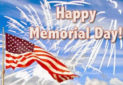 All Auction Nation Locationswill Be Closed On Memorial Day