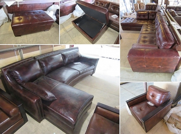 Valley View Tx Furniture Liquidation Auction Auction
