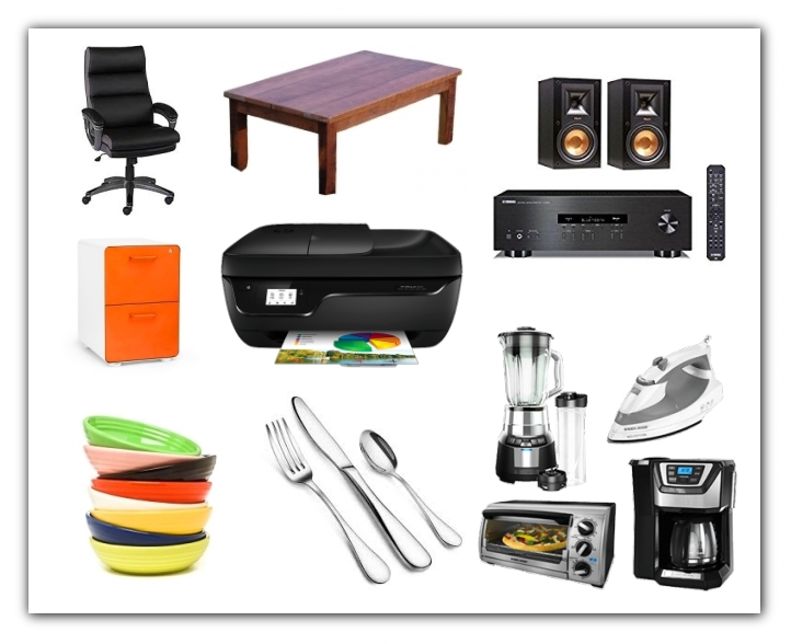 North Phoenix Az Online General Merchandise Auction Part 2 Auction Nation Auction Nation