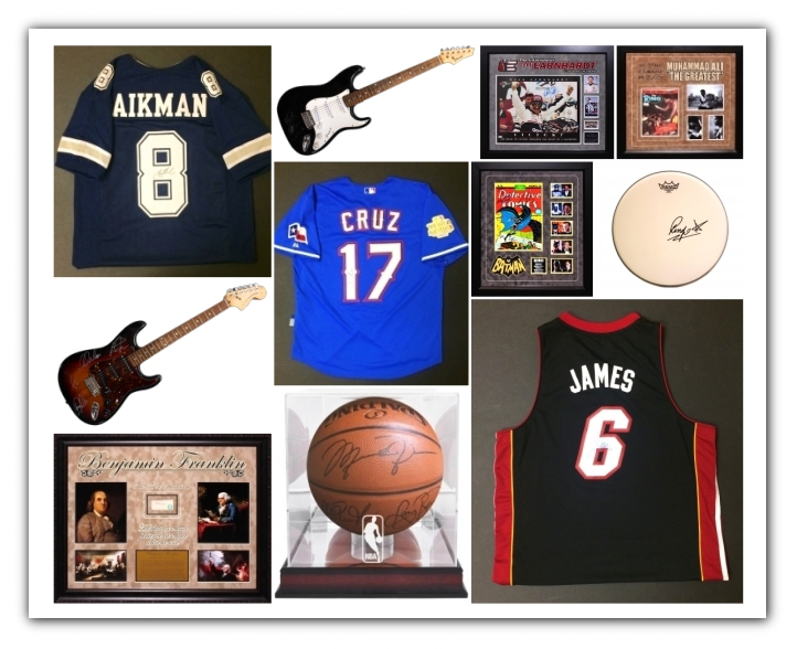 Nationwide Shipping Concord Ca Onsite Antiquities Of California Sports And Celebrity
