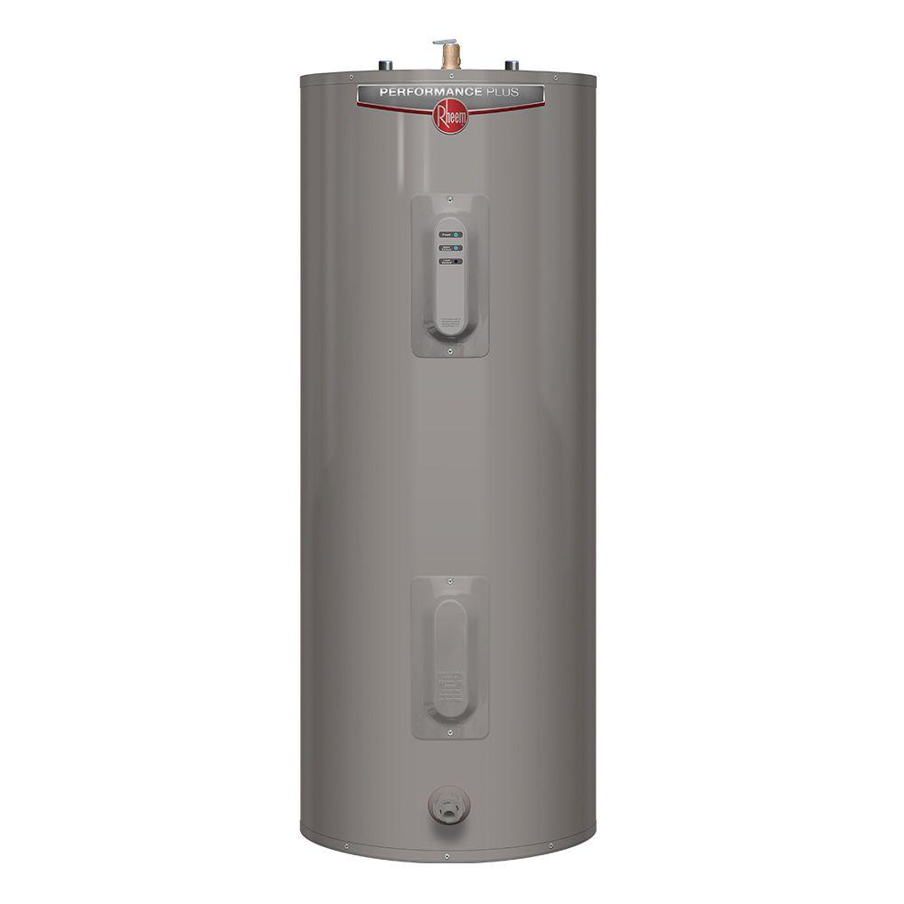 Glendale Az New Water Heater Auction Auction Nation
