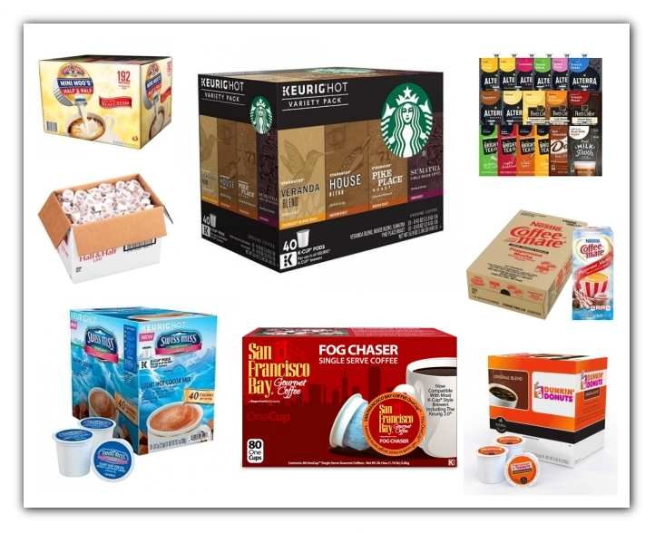 Irving Tx Online Keurig Coffee Auction Auction Nation