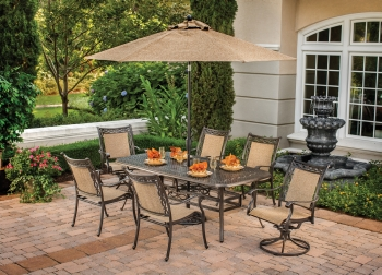 Glendale Az Patio Furniture And Home Goods Auction