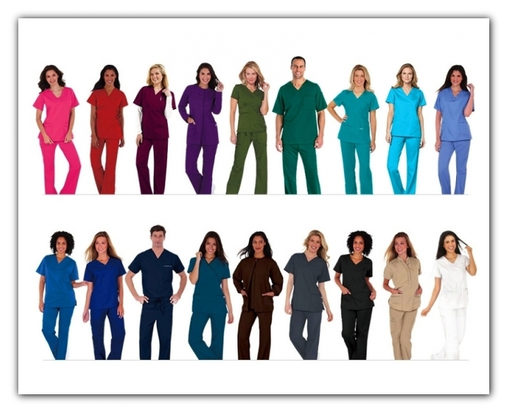 Nationwide Shipping Irving Tx Medical Scrubs Auction