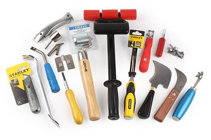 Tucson Az Tools And Contractor Supply Auction Auction