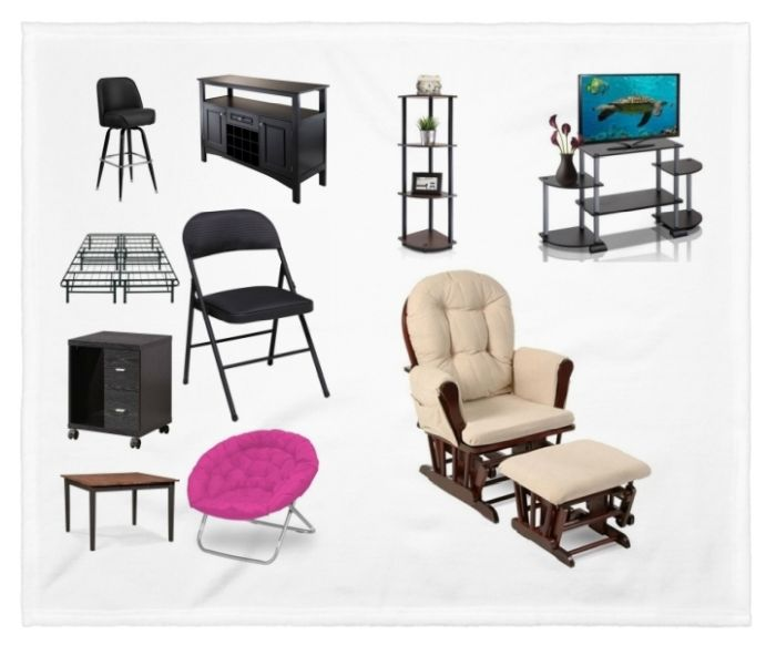 Tucson Az New Furniture And Home Goods Auction Auction Nation Auction Nation
