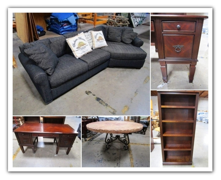 Phoenix Az Onsite Home Furniture Auction Auction Nation