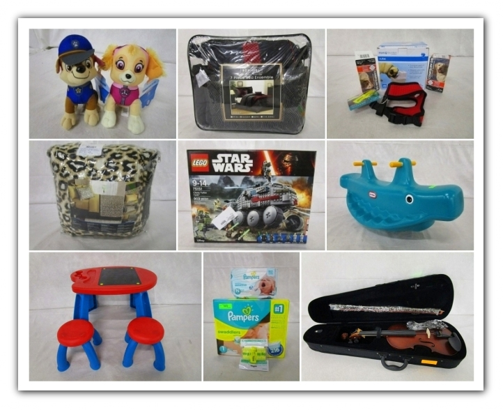 Irving Tx Home Goods Bedding Toys And Pet Accessories Auction Auction Nation Auction Nation