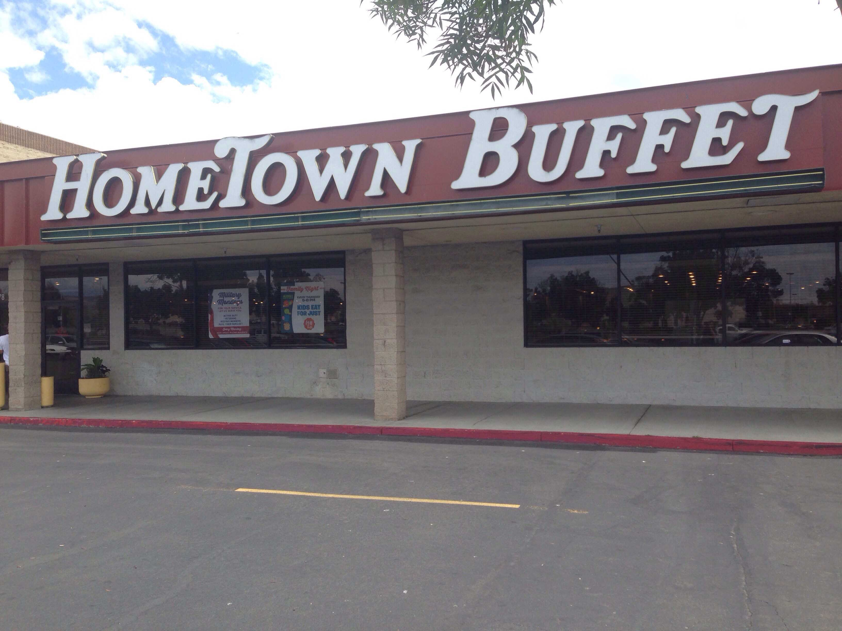 Newark Ca Onsite Home Town Buffet Restaurant Liquidation Auction Auction Nation Auction Nation
