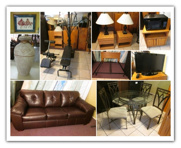 Furniture liquidators mesa az liquidators discount center for Affordable furniture greenwood in