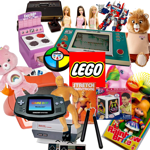 North Phoenix Az Kids Products And Toys Auction Auction