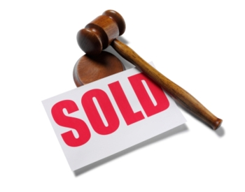 HOUSTON, TX ONSITE Law Office Furniture Auction