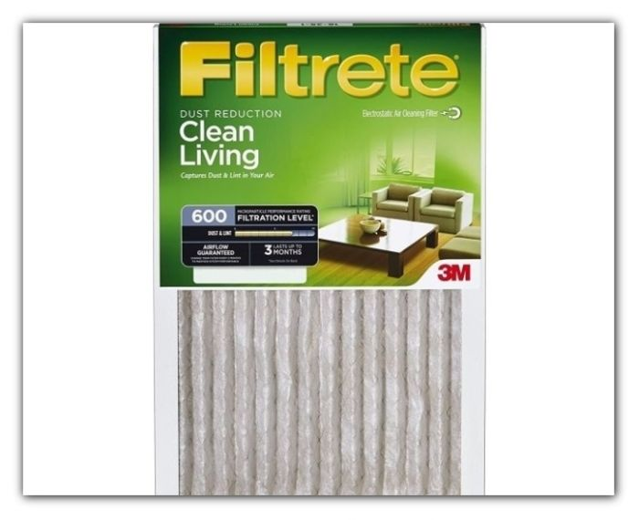 Tucson Az Onsite Wholesale And Open Box Store Filtrete