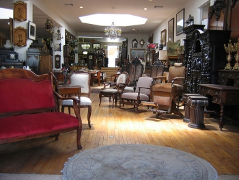187 Los Angeles Ca Onsite High End Import Furniture And