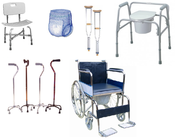 North Phoenix Az Home Medical Equipment Auction Nation