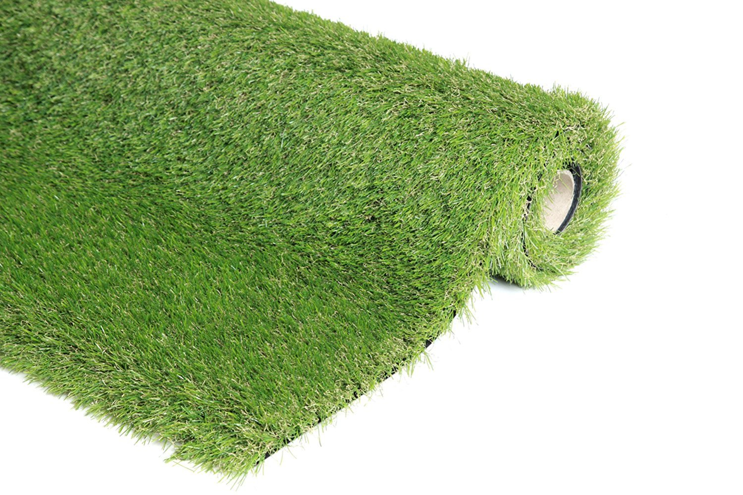 Glendale Az New Trafficmaster Artificial Grass Roll