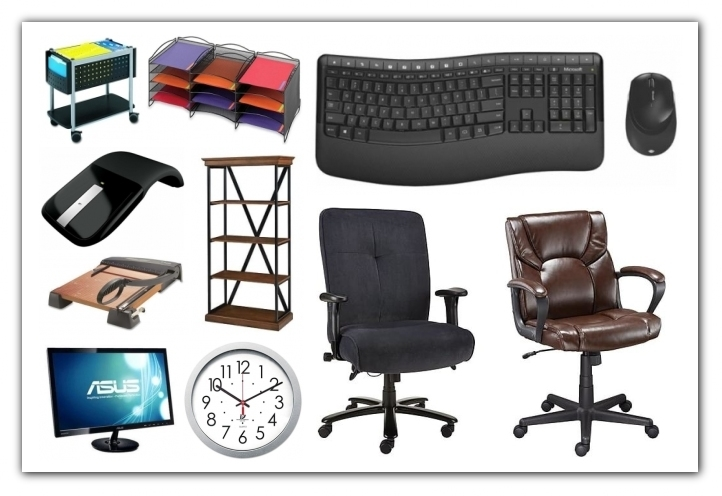 17 Discount Office Furniture Warehouse San Rafael
