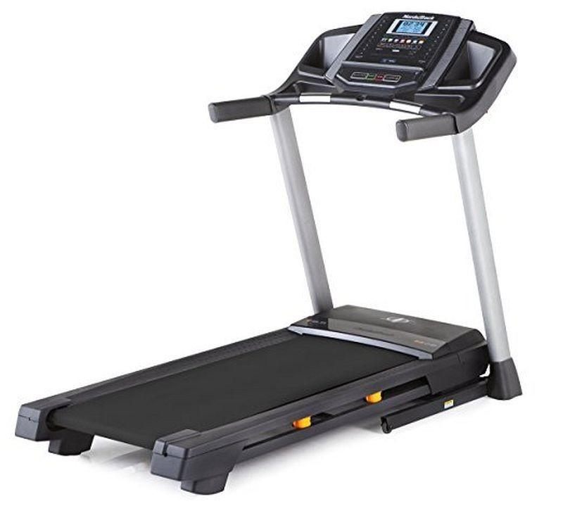Tempe Az High End Fitness Equipment Auction Auction