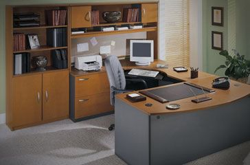 Tempe Az Office Furniture And Accessories Auction