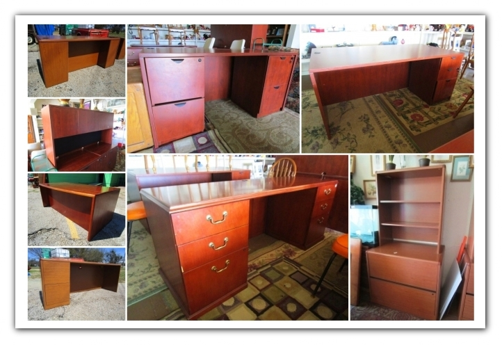 Denton Tx Onsite Office Furniture Auction Auction