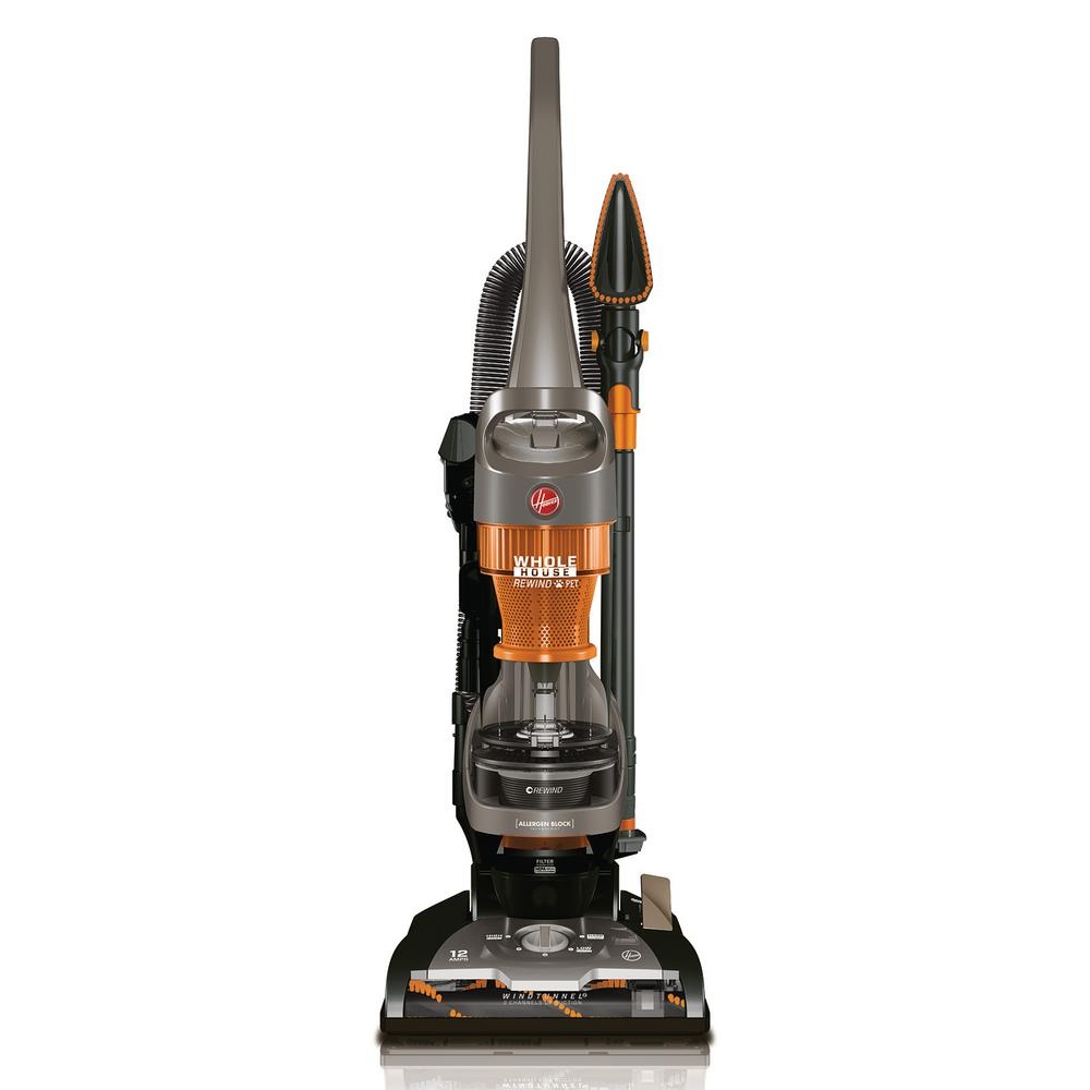 North Phoenix Az Vacuum Cleaner Auction Auction Nation