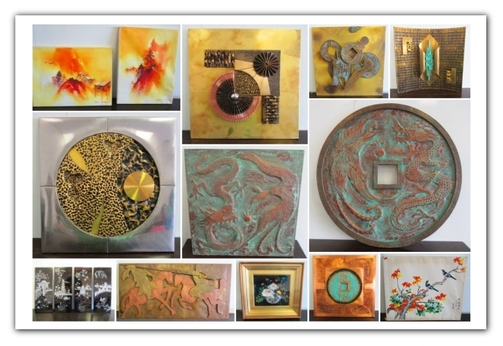 North Phoenix Az Online Artwork Auction Auction Nation Auction Nation