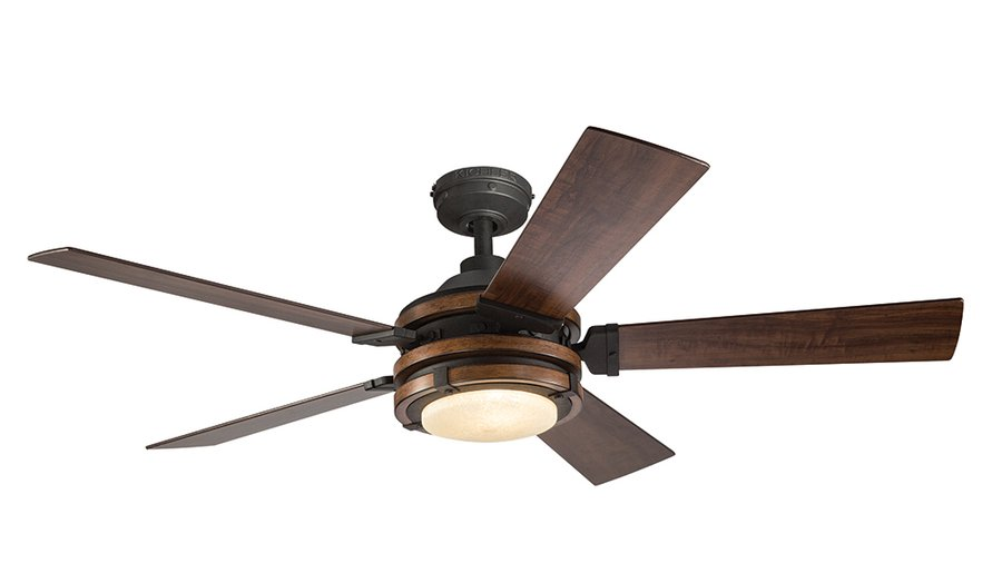 West Valley Az Lighting Fixtures And Fans Auction Part 1