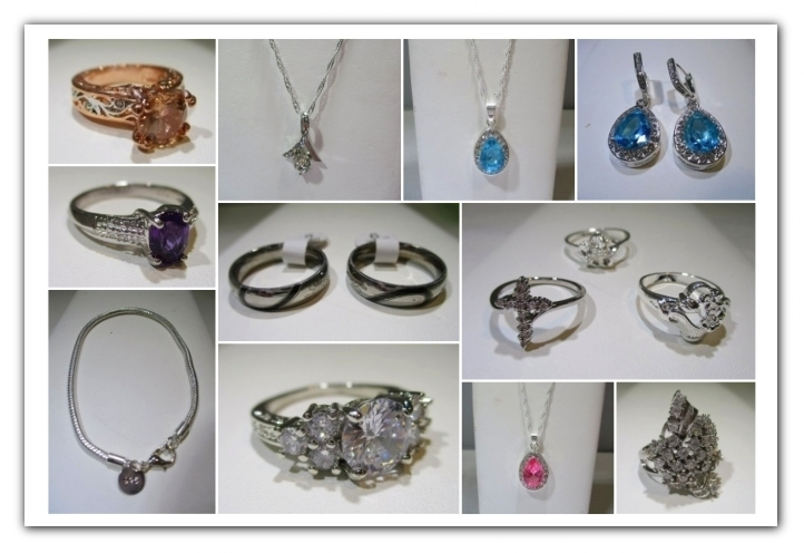 North Phoenix Az Online Jewelry Auction Auction Nation