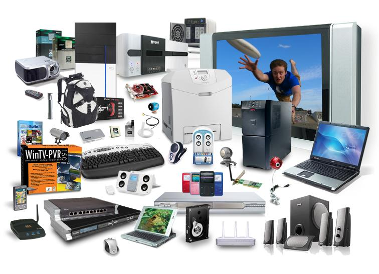 Image result for electronics