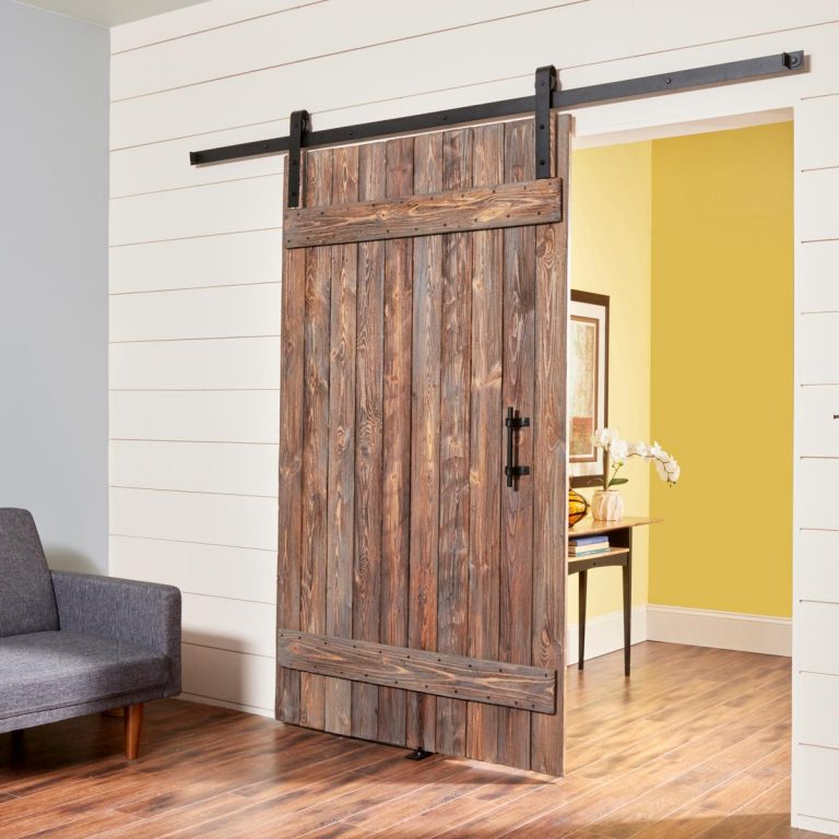 North Phoenix Az Exclusive Barn Doors And More Auction Auction