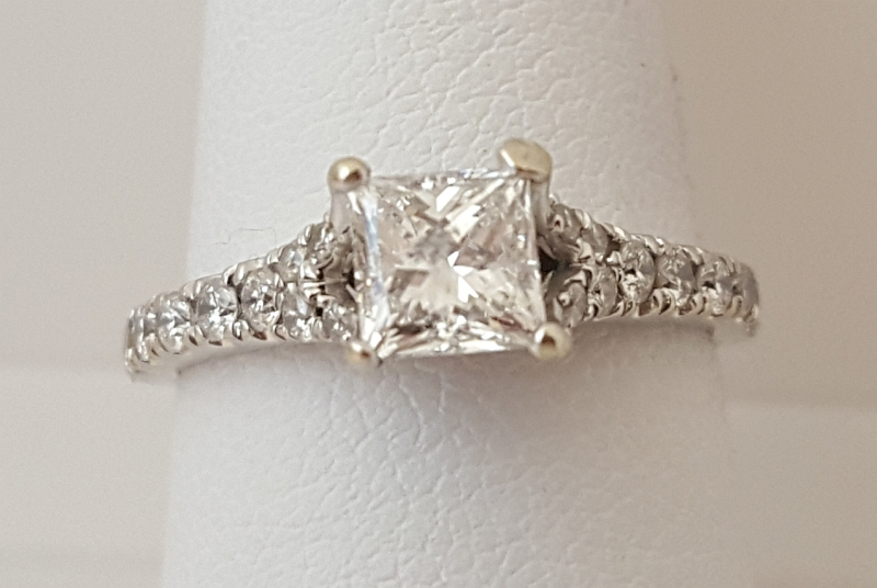 North Phoenix Az 2019 High End Diamond Jewelry Auction
