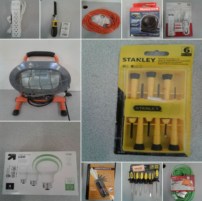 Deer Valley Az Onsite Electrical Tools And Accessories