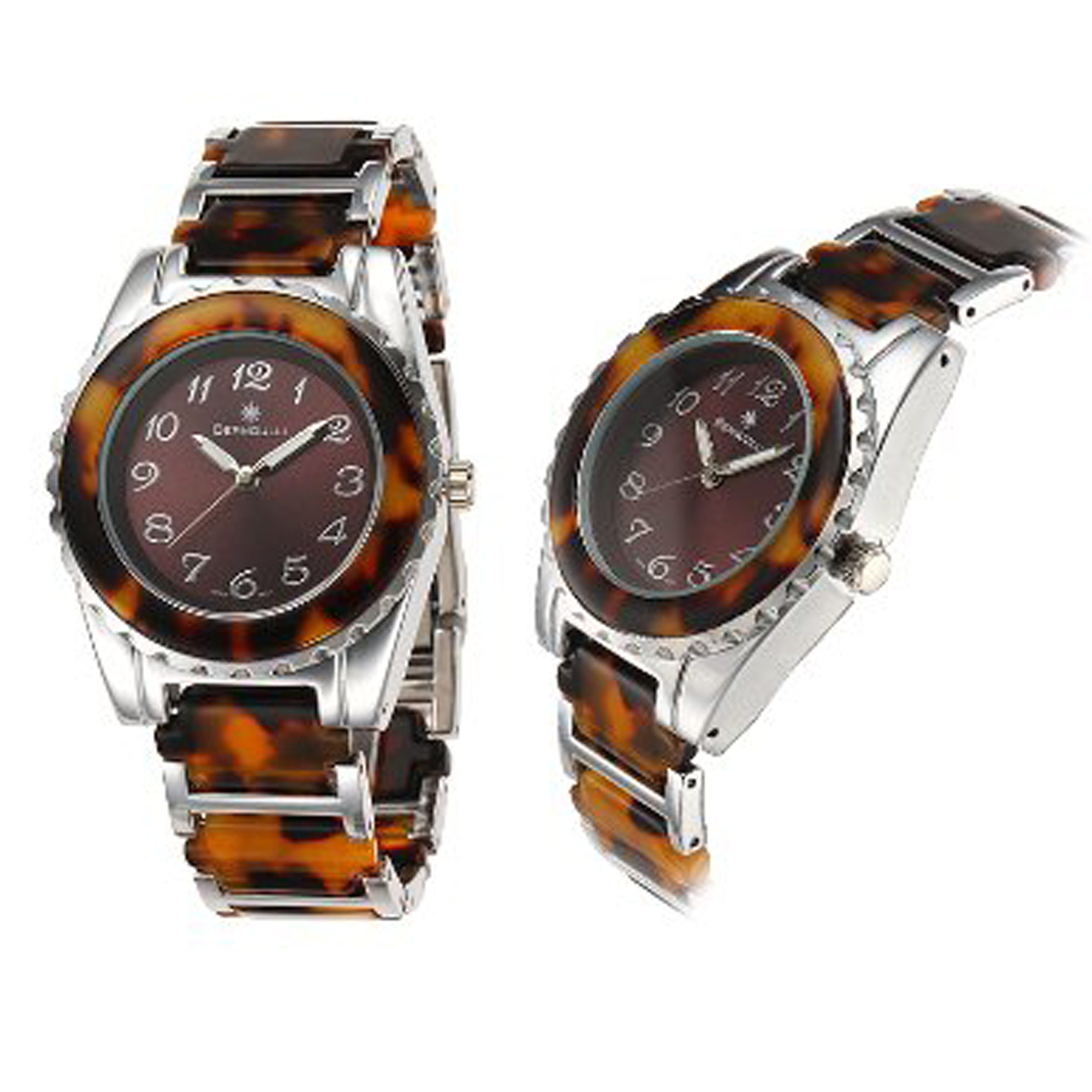 North Phoenix Az Online Luxury Watch Auction Auction