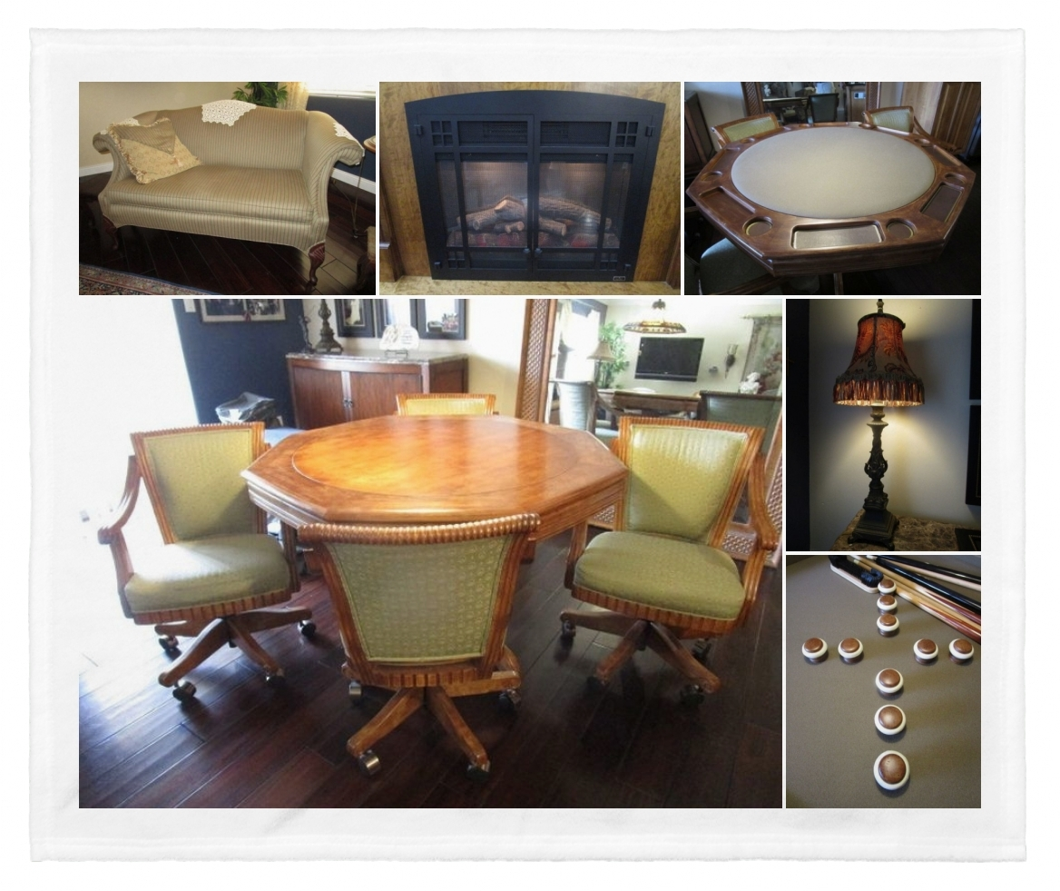 Scottsdale Az Onsite Estate Liquidation Auction Auction