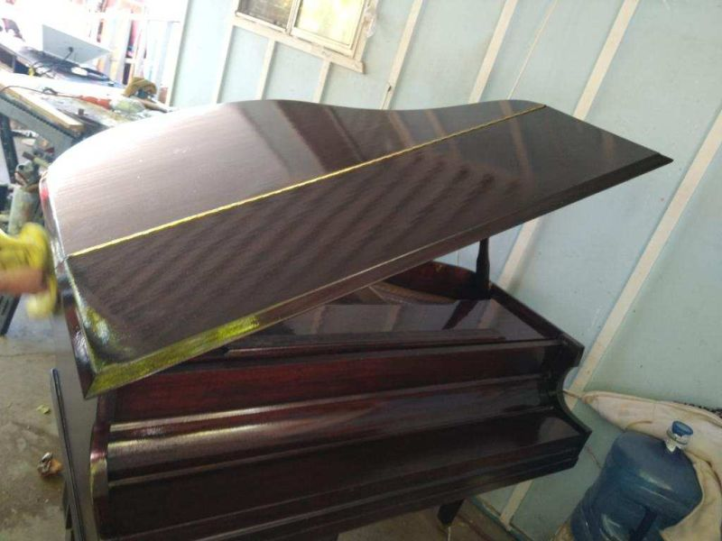 Las Vegas Nv Vintage Lester Piano Auction Auction
